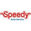 Service Auto Speedy Châteauguay   Auto-jobs.ca