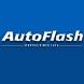 AUTO FLASH | Auto-jobs.ca