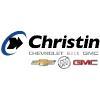 CHRISTIN CHEVROLET BUICK GMC | Auto-jobs.ca