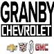 GRANBY CHEVROLET | Auto-jobs.ca