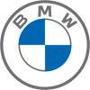BMW Montréal Centre | Auto-jobs.ca