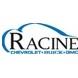 Racine Chevrolet Buick GMC Corvette | Auto-jobs.ca