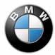 BMW Sainte-Julie | Auto-jobs.ca