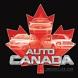Auto Canada Transaction | Auto-jobs.ca