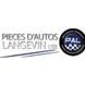Pièces d'autos Langevin ltee | Auto-jobs.ca