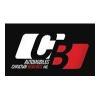 Auto Cb | Auto-jobs.ca