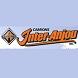 Camions Inter-Anjou | Auto-jobs.ca