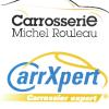 Carrosserie Michel Rouleau | Auto-jobs.ca