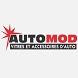 Carrossier Procolor St-Eustache/Automod St-Eustach   Auto-jobs.ca