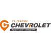 St-Jérôme Chevrolet | Auto-jobs.ca