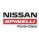 SPINELLI NISSAN | Auto-jobs.ca