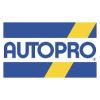Station Service Alain Blondeau Inc   Auto-jobs.ca