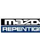 Mazda Repentigny   Auto-jobs.ca