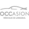 Occasion Véhicule de Longueuil | Auto-jobs.ca