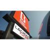 Bumper to Bumper   Auto-jobs.ca