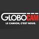 GLOBOCAM Pointe-Claire Inc. | Auto-jobs.ca