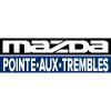 Mazda Pointe-aux-Trembles | Auto-jobs.ca