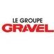 Groupe Gravel | Auto-jobs.ca