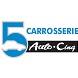 Auto cinq inc   Auto-jobs.ca