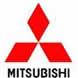 Boucherville Mitsubishi | Auto-jobs.ca