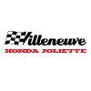 VILLENEUVE HONDA JOLIETTE   Auto-jobs.ca