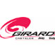 Girard Dodge Chrysler | Auto-jobs.ca