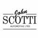 Location John Scotti | Auto-jobs.ca