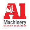 A-1 machinerie inc.   Auto-jobs.ca