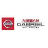 Nissan Gabriel Saint-Jacques | Auto-jobs.ca