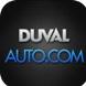 DUVAL MAZDA   Auto-jobs.ca