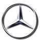 MERCEDES-BENZ WEST-ISLAND