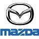 Mazda pointe aux trembles | Auto-jobs.ca