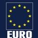EURO VOLVO/ CARROSSERIE EURO LTEE.   Auto-jobs.ca