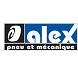 ALEX PNEU ET MECANIQUE | Auto-jobs.ca