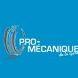 PRO-MECANIQUE DE LA GARE INC.   Auto-jobs.ca
