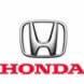 Honda Drummondville | Auto-jobs.ca