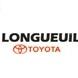 Longueuil Toyota | Auto-jobs.ca