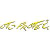 OTOPROTEC inc | Auto-jobs.ca