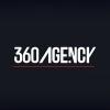 360.agency | Auto-jobs.ca