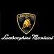 JOHN SCOTTI AUTOMOTIVE | Auto-jobs.ca