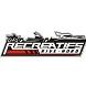 Groupe automobile Laval / Récréatifs Rive-Nord   Auto-jobs.ca