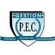 Gestion P.E.C. | Auto-jobs.ca