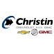 Christin Chevrolet Buick GMC | Auto-jobs.ca