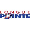 Longue Pointe Chrysler | Auto-jobs.ca