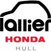 Lallier Honda Hull | Auto-jobs.ca