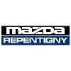 Mazda Repentigny | Auto-jobs.ca