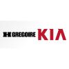 HGrégoire Kia Vaudreuil | Auto-jobs.ca