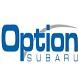 Option Subaru (Groupe Saillant) | Auto-jobs.ca