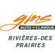 GMS Auto Clinique RDP   Auto-jobs.ca