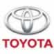 Toyota Montréal-Nord | Auto-jobs.ca